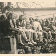 Miiting Rakvere Rahvaaias