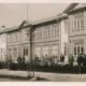 Rakvere linna I algkool (RM F 1306:1); Virumaa Muuseumid SA; RMF1306